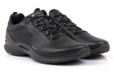 Кроссовки для мужчин ECCO BIOM FJUEL ZM3492