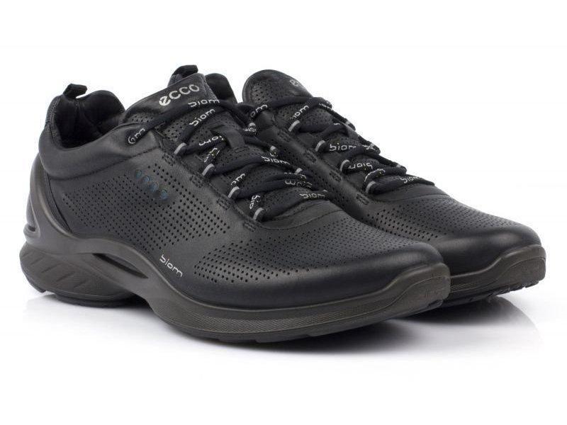 2eb22f8f0 Кроссовки для мужчин ECCO BIOM FJUEL ZM3492 / Мужская обувь - Доска ...