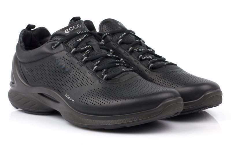 Кроссовки для мужчин ECCO BIOM FJUEL ZM3492   Мужская обувь - Доска ... c8f3aecc7b6fa
