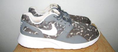 Nike. 38 размер. 400