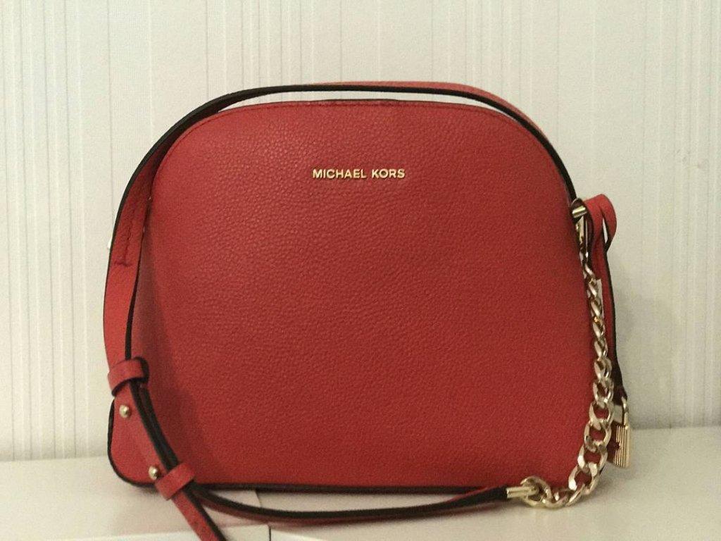 b1635da55d42 Продам оригинал MICHAEL KORS Crossbody / Женские сумки - Доска ...