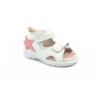 Детские сандалии ECCO