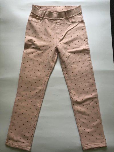 Леггинсы H&M для девочки