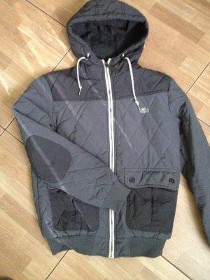 Куртка lacoste р-р. s