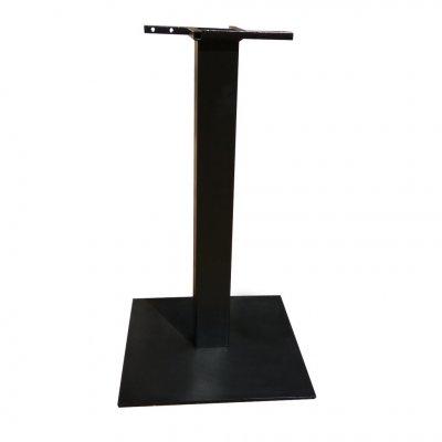 База для столов Милано