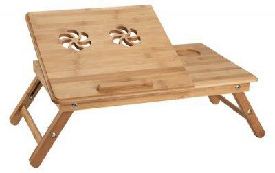 Столик для ноута JYSK