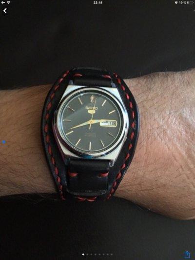 Продам легендарные часы seiko japan в идеале