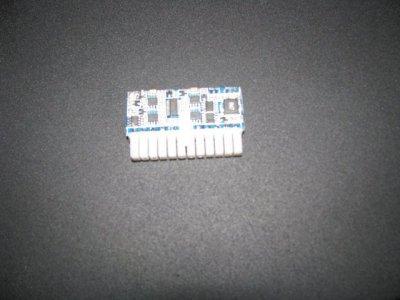 питания плат 160W DC 12V Pico ATX 24pin MINI ITX ATX picopsu