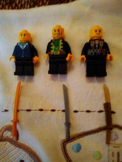 Продам Лего