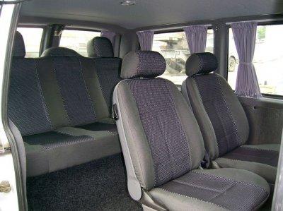 Перетяжка сидений авто, ремонт сидений в Днепре