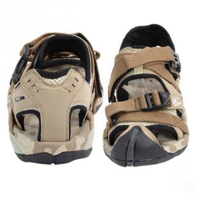 Военная одежда и обувь, всех стран НАТО,опт