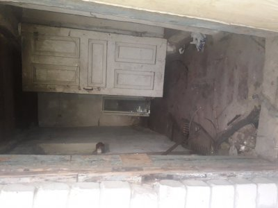 Сдам дом под ремонт в Днепре