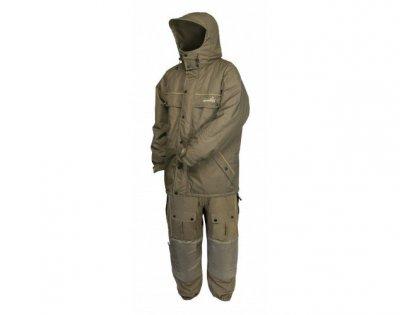 Зимний костюм Norfin Extreme 2 Недорого (-32°) охота, рыбалка Salmo