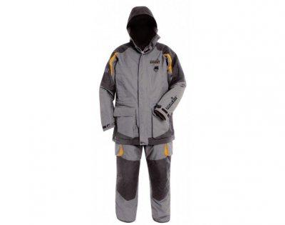 Зимний костюм Norfin Extreme 3 ОРИГИНАЛ(-32°) охота, рыбалка, туризм