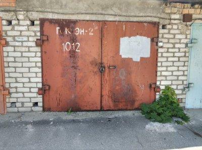 Продажа капитального гаража/подвал.Гаражный кооператив.Киев.Без комиссии