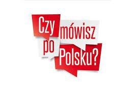 Репетитор польского