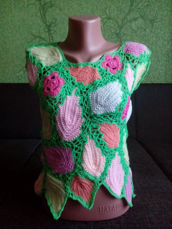 вязание на заказ женская одежда доска объявлений Bigsale