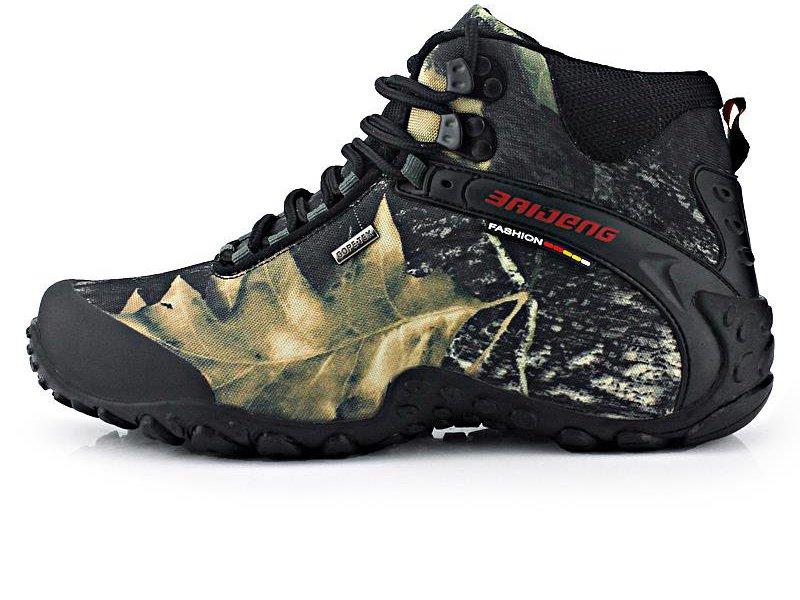 e6722275d34f Кроссовки мужские осень-зима Merrell Baideng   Мужская обувь - Доска ...