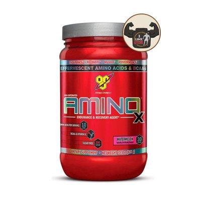 Amino X 1010 g