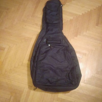 Чехол для гитары Rockbag