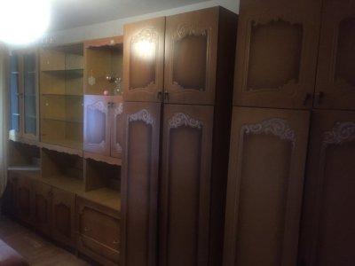 Срочно продам мебель ( стенка)