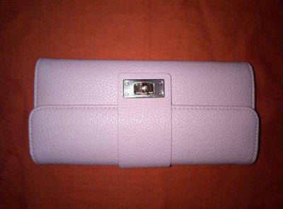 Женский кошелёк портмоне