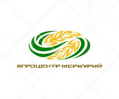 Продам семена озимой пшеницы Кубус