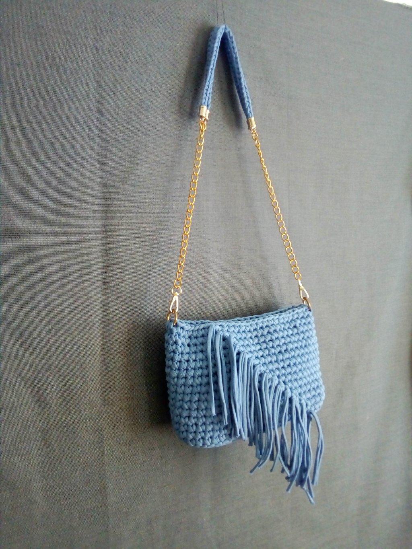 ad62f23345d1 Сизая сумка / Женские сумки - Доска объявлений BigSale - продается все!