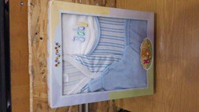 Продам наборы для новорожденных