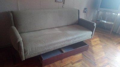 продаю диван в хорошому стані
