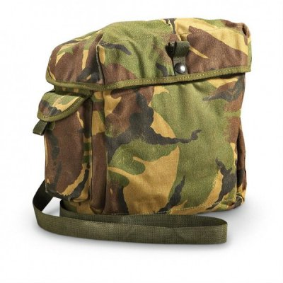 Военная одежда,обувь,аксессуары,опт