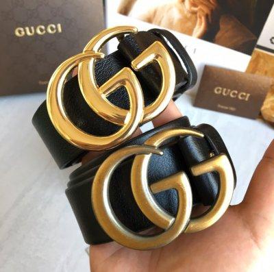 """Ремень Gucci Окунись в Мир Высокой Моды """"Пасок"""" Пояс от Гуччи-Gucci"""