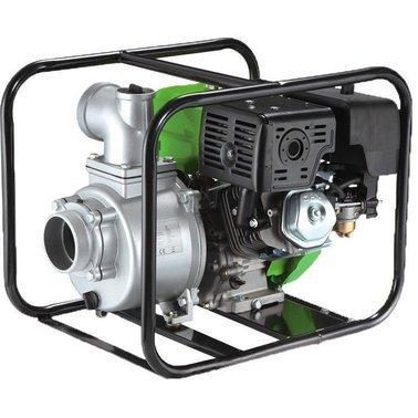 Мотопомпа бензиновая Garden MP30-32