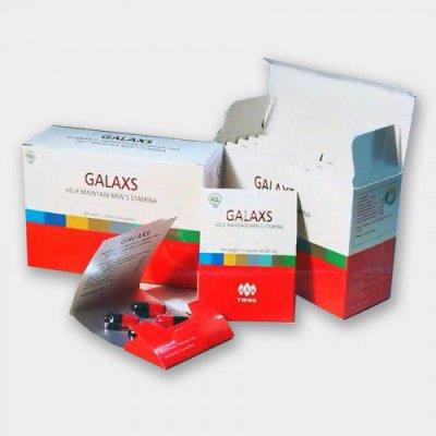 Капсулы для усиления потенции у мужчин Гелакс
