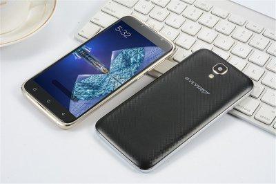 Мобильний телефон Celular bylynd X6