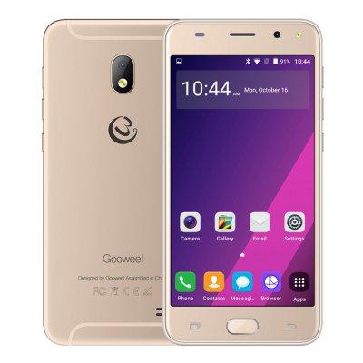 Мобильный телефон gooweel s7 3g