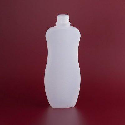 Продаю дорогой пластик