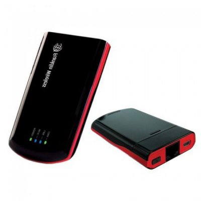 Franklin R526 3G cdma Wi-Fi Роутер