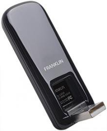 Franklin U210 3G CDMA модем