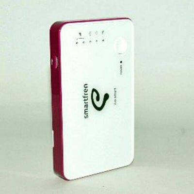 Haier AR910 3G CDMA Wi-Fi Роутер