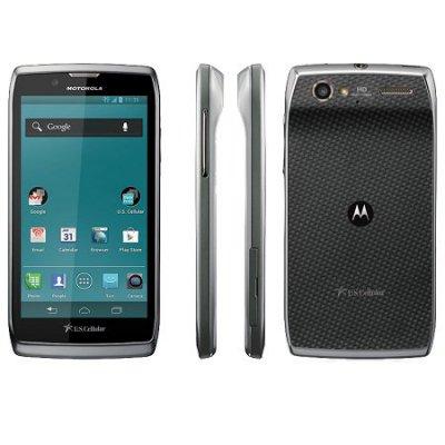 Motorola Electrify 2 XT881 CDMA+GSM