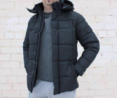 Продам новую куртку Ben Sherman зимнюю мужскую оригинальную из Англии