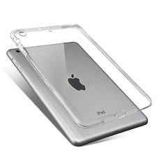 Прозрачный чехол на Apple iPad mini новый.