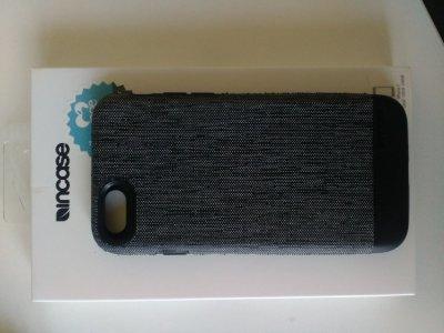Продам Новенький Чехол для iPhone7