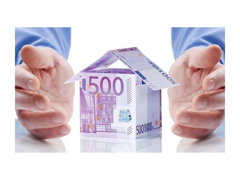 Деньги под залог недвижимости от частного инвестора договор займа денег под залог недвижимости образец