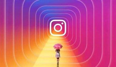 Продажа программы для Instagram