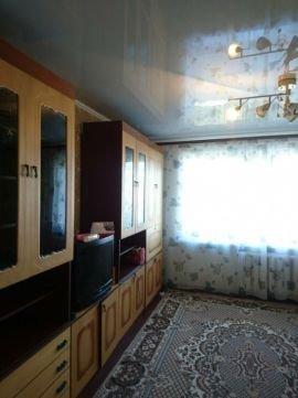 Продам 4х кк 5/9эт кирпичного дома Р-н Пивзавод.