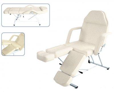 Продаются кресло для педикюра и СПА процедур