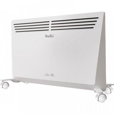 Конвектор Ballu BEC/HME-2000