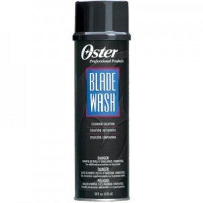 Средство для очистки ножей Oster Blade Wash (76300-103)